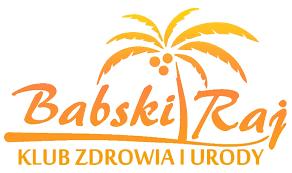 Babski Raj - Klub Zdrowia i Urody