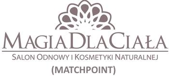 Magia dla Ciała / Matchpoint