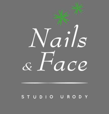 Nails&Face Studio Urody