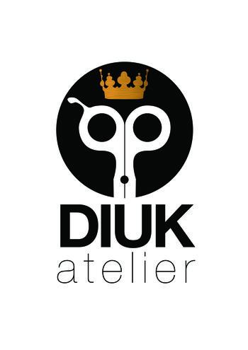Jacek Zespół Diuk Atelier Katowice