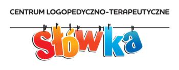 Gabinet Logopedyczny Słówka