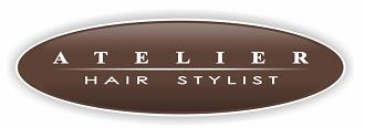 Atelier-Hair-Stylist