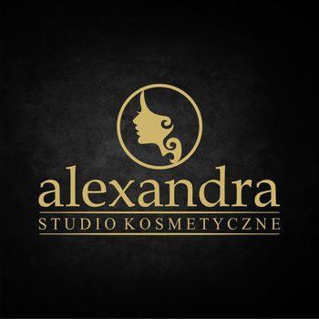 alexandra studio kosmetyczne