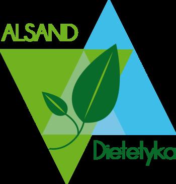 Gabinet Dietetyczny ALSAND