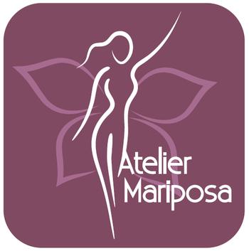 Atelier-Mariposa