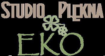 Studio Piękna Eko MOKOTÓW