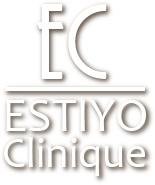 Estiyo Clinique