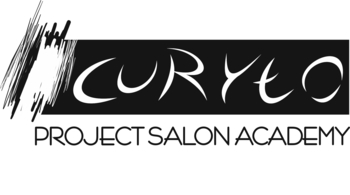 CURYŁO PROJECT SALON ACADEMY