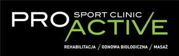 ProActive Sport Clinic