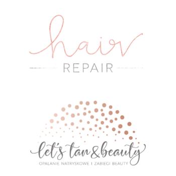 Rezerwacja Online Hair Repair Salon Fryzjerski I Trychologia