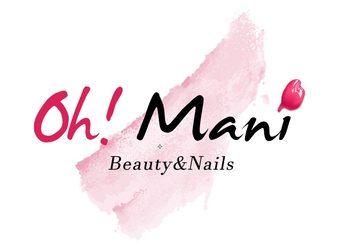 Oh!Mani Beauty&Nails
