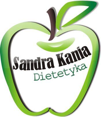 Dietetyk kliniczny - mgr Sandra Kania