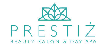 Prestiż Beauty Salon & Day Spa