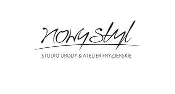"""Studio Urody """"NOWY STYL"""""""