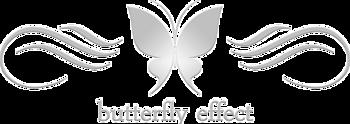 Butterfly Effect Beauty Salon