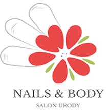 Nails&Body