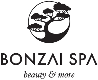 Bonzai SPA beauty & more