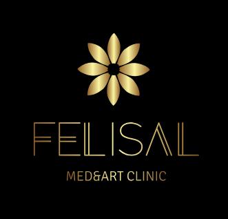FELISAL Med&Art Clinic