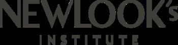 NEWLOOK's Institute