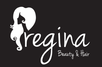Regina Beauty and Hair