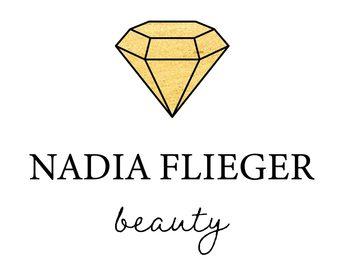 Beauty Events Nadia Flieger