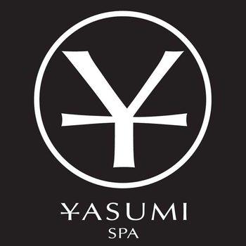 Yasumi Toruń Podgórz