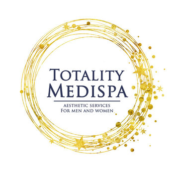 Totality Medispa