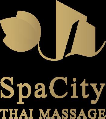 SpaCity.pl Tajski Masaż