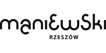 Maniewski Rzeszów