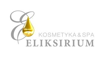 Eliksirium Kosmetyka & SPA
