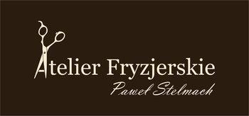 Atelier Fryzjerskie Paweł Stelmach