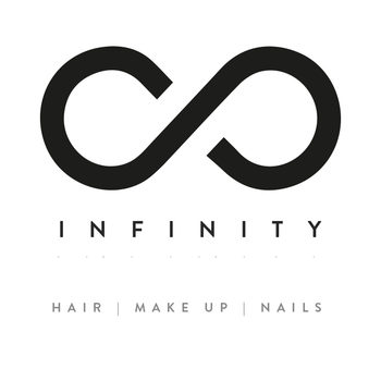 Studio Urody Infinity