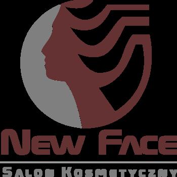 Salon Kosmetyczny New Face