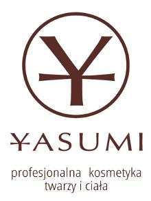 Yasumi Slim Wejherowo