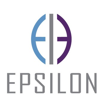 Epsilon Kosmetologia