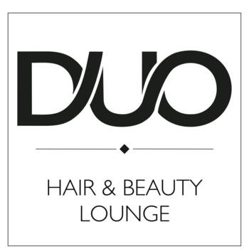 duo hair and beauty lounge