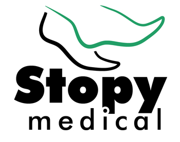 Stopy-Medical gabinet podologiczny