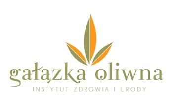 Gałązka Oliwna