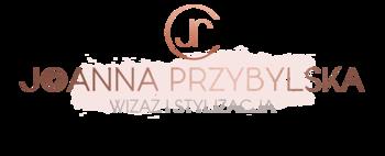 Joanna Przybylska Makeup studio