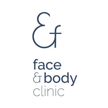 FB Clinic