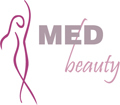 Med-beauty