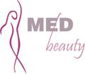 Med-beauty