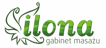 Gabinet masażu ILONA