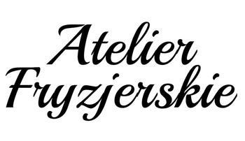 Atelier Fryzjerskie Joanna Labun-Kuchar