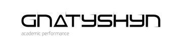 Gnatyshyn - Al. KEN 36A, lok 4
