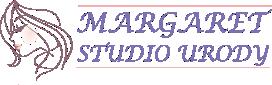 Studio Urody Margaret
