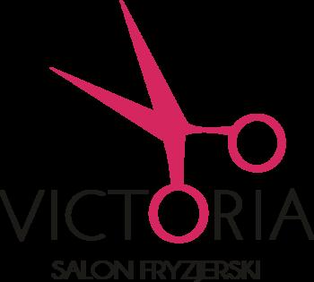 Salon Fryzjerski Victoria