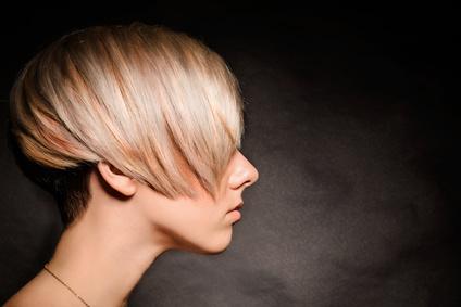 Strzyżenie z modelowaniem włosów - Salon Medi SPA Cypryjska 4 Sadyba