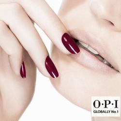 Manicure i pedicure Infinite Shine - więcej niż winylowy - Salon Medi SPa