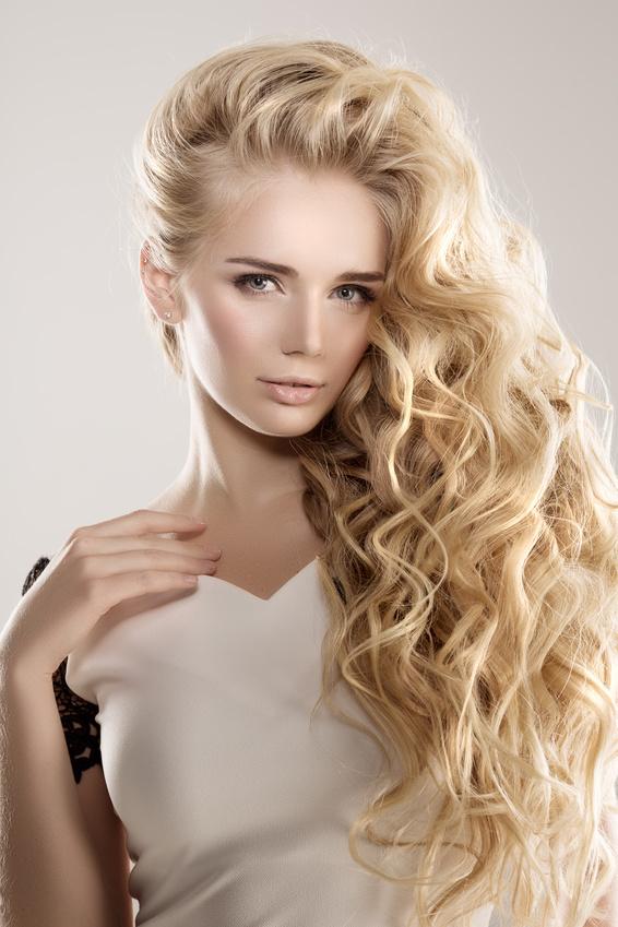Regeneracja i pielęgnacja włosów i skóry głowy - Salon Medi SPA